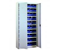 Шкаф для хранения метизов ЯШМ-14