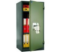 Шкаф огнестойкий ВМ-1260 KL