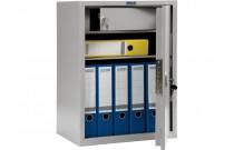 Шкаф для офисных доументов SL - 65T