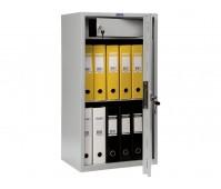 Сейфовый шкаф для офиса SL- 87Т
