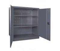 Инструментальный шкаф ШИ-20/2П - фото
